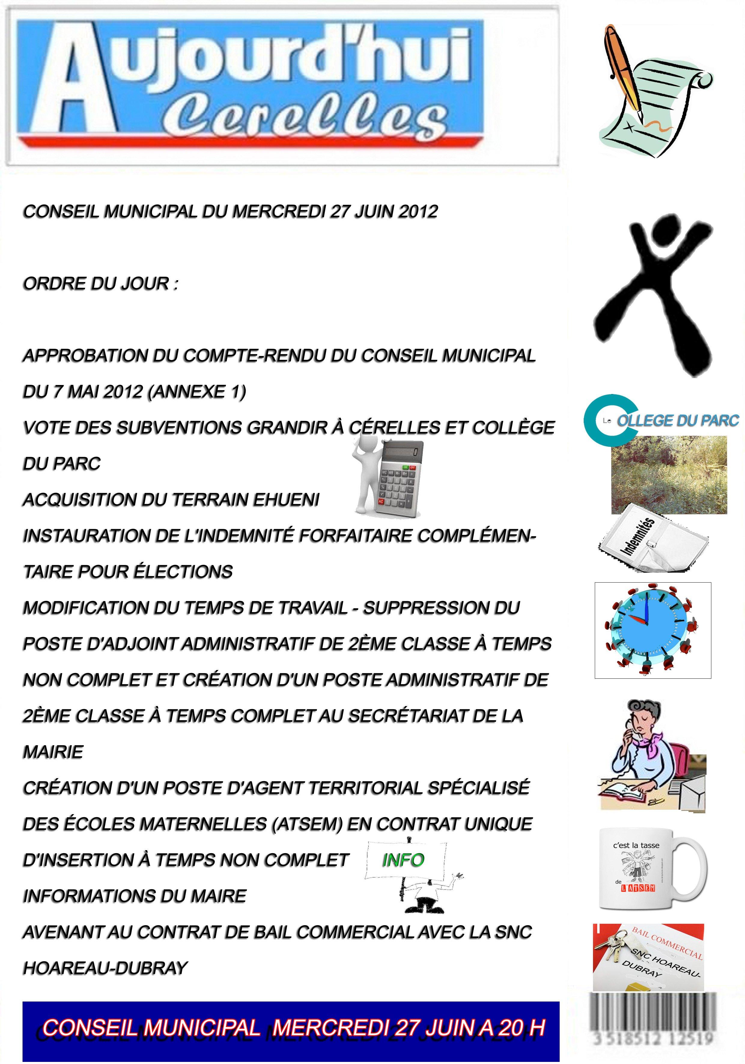 Conseil municipal du 27 JUIN 2012 dans JOURNAUX journal-27-MAI